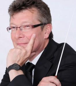 Ralf Hagens